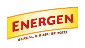 Logo Energen